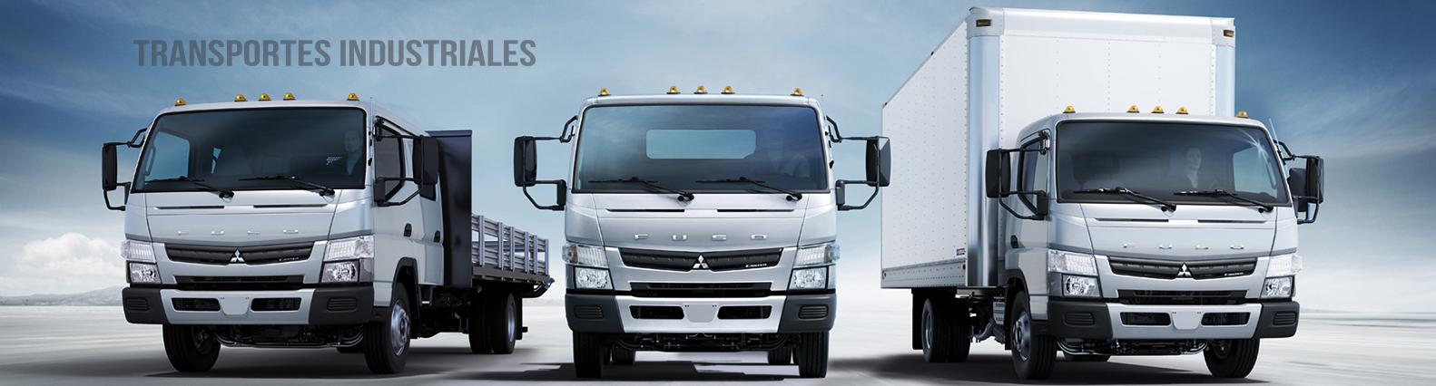 Transportes paine servicios de transporte industrial en - Servicio de transporte ...